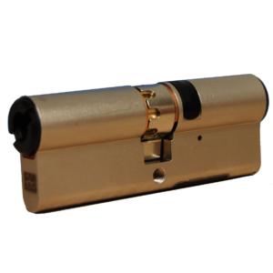 cilindro llave de seguridad winkhaus Poweramtic