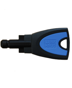 Winkhaus user key by Powermatic