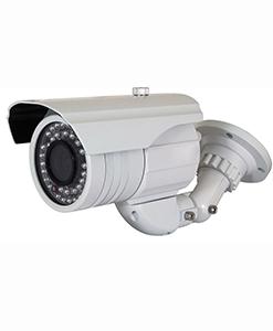 cámara vigilancia bullet Powermatic