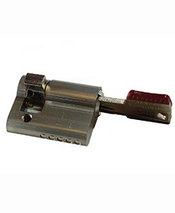 winkhaus key by Powermatic
