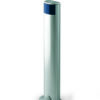 columna fija powermatic seguridad