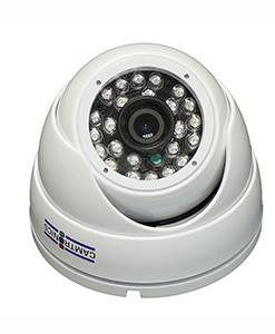 kit videovigilancia camara domo
