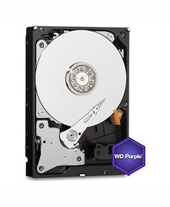 western-digital-purple-1tb-35-disco-duro-seguridad-mac-pc-nas-pl117921_0