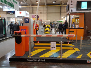 essen security 2016
