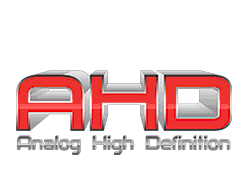 AHD connection