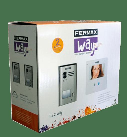 1421-videoporteros-fermax-kit-way-slim-1l_jpg