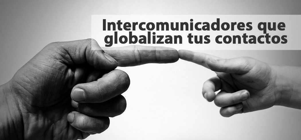 intercomunicadores Marbella